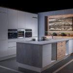 Einbauküche Kaufen Ohne Geräte Amerikanische Einbauküche Kaufen Einbauküche Kaufen Stuttgart Einbauküche Kaufen Deutschland Küche Einbauküche Kaufen
