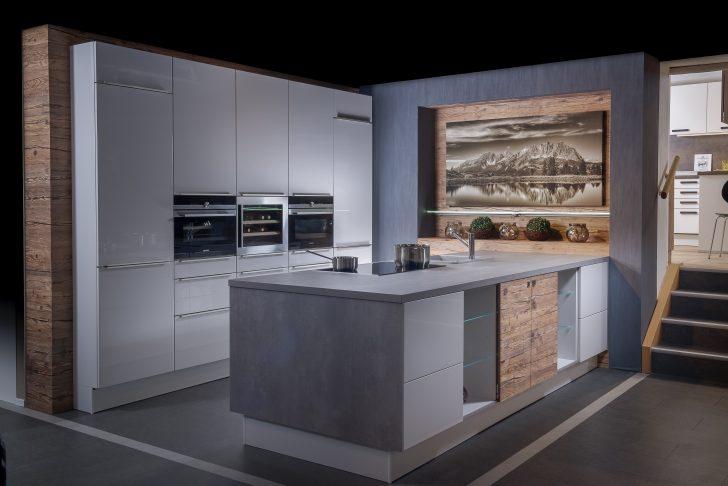 Medium Size of Einbauküche Kaufen Ohne Geräte Amerikanische Einbauküche Kaufen Einbauküche Kaufen Stuttgart Einbauküche Kaufen Deutschland Küche Einbauküche Kaufen