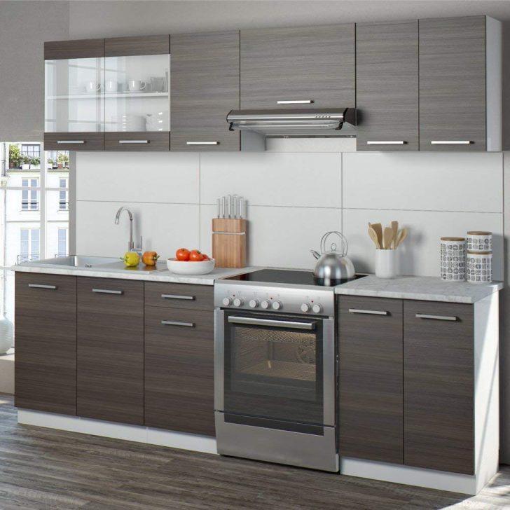 Medium Size of Einbauküche Kaufen Ohne Geräte Günstige Einbauküche Kaufen Gebraucht Einbauküche Kaufen Einbauküche Kaufen Mit Montage Küche Einbauküche Kaufen