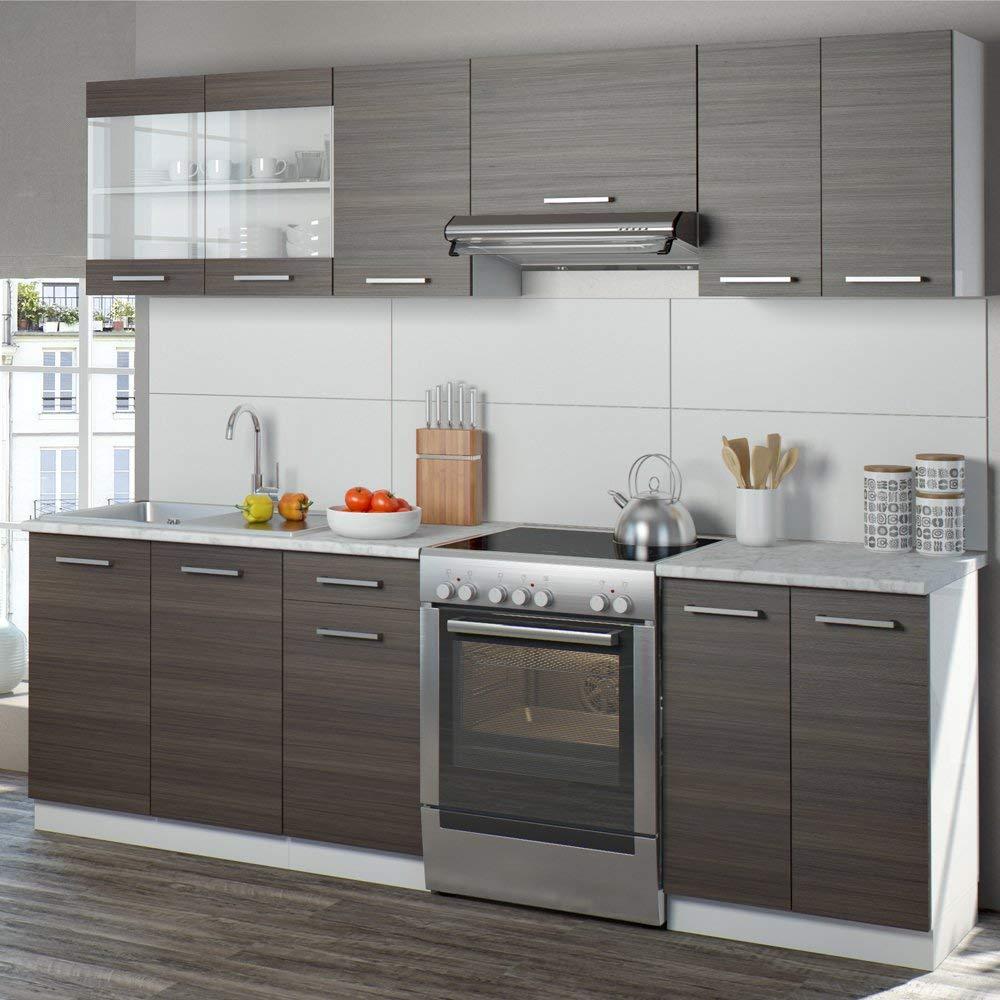 Full Size of Einbauküche Kaufen Ohne Geräte Günstige Einbauküche Kaufen Gebraucht Einbauküche Kaufen Einbauküche Kaufen Mit Montage Küche Einbauküche Kaufen