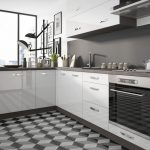 Einbauküche Kaufen Küche Einbauküche Kaufen Stuttgart Einbauküche Kaufen Mit Montage Gebraucht Einbauküche Kaufen Einbauküche Kaufen Ludwigshafen
