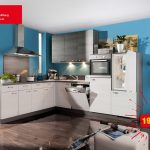Einbauküche Kaufen Wo Ausstellungs Einbauküche Kaufen Einbauküche Kaufen Ebay Kleinanzeigen Einbauküche Kaufen Erfahrungen Küche Einbauküche Kaufen