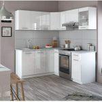 Einbauküche Kaufen Küche Einbauküche Kaufen Wo Gebraucht Einbauküche Kaufen Einbauküche Kaufen Hamburg Amerikanische Einbauküche Kaufen