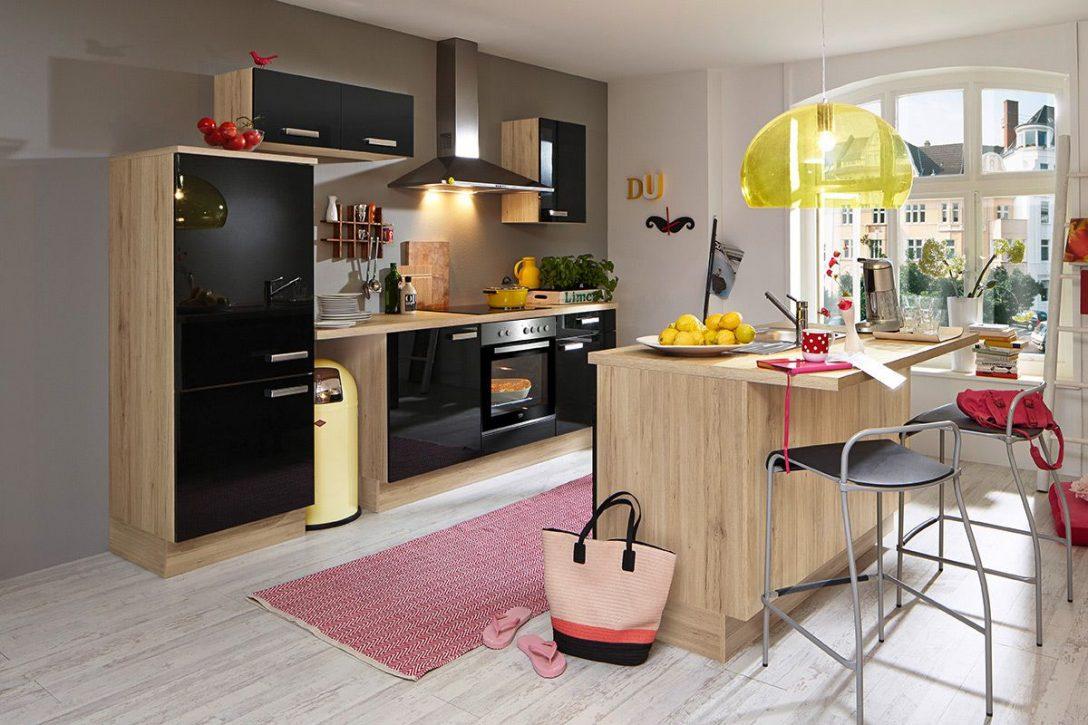 Large Size of Einbauküche Kaufen Worauf Achten Wo Am Besten Einbauküche Kaufen Kühlschrank Für Einbauküche Kaufen Einbauküche Kaufen Ohne Geräte Küche Einbauküche Kaufen