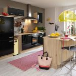 Einbauküche Kaufen Küche Einbauküche Kaufen Worauf Achten Wo Am Besten Einbauküche Kaufen Kühlschrank Für Einbauküche Kaufen Einbauküche Kaufen Ohne Geräte