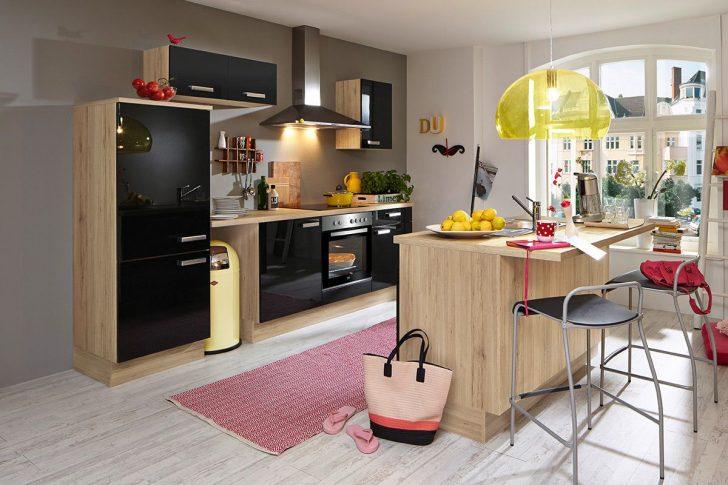 Medium Size of Einbauküche Kaufen Worauf Achten Wo Am Besten Einbauküche Kaufen Kühlschrank Für Einbauküche Kaufen Einbauküche Kaufen Ohne Geräte Küche Einbauküche Kaufen