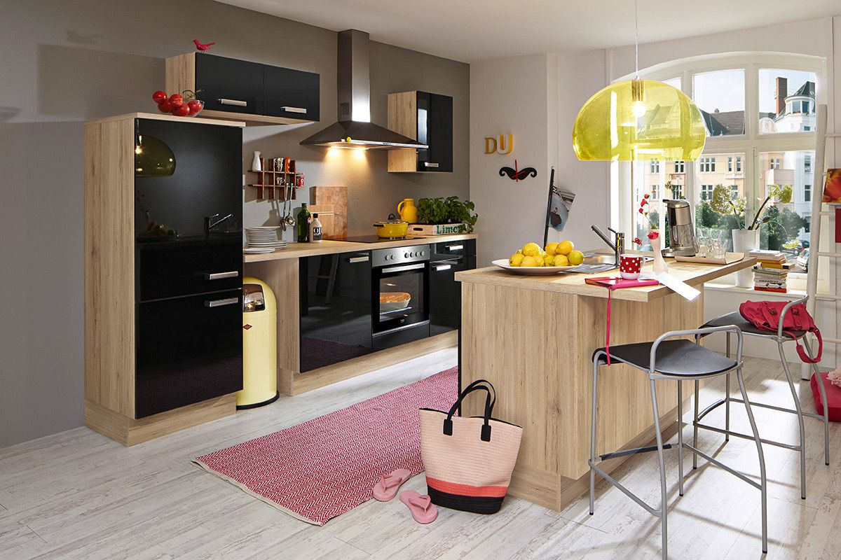 Full Size of Einbauküche Kaufen Worauf Achten Wo Am Besten Einbauküche Kaufen Kühlschrank Für Einbauküche Kaufen Einbauküche Kaufen Ohne Geräte Küche Einbauküche Kaufen