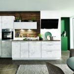 Einbauküche Kleine Räume Kleine Einbauküche Preis Kleine Einbauküche Otto Kleine Einbauküche Mit Herd Küche Kleine Einbauküche