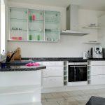 Einbauküche L Form Küche Küchenzeile
