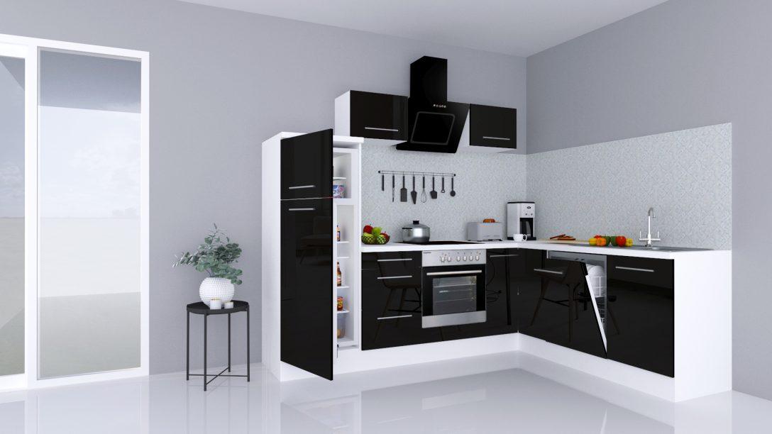 Large Size of Einbauküche L Form Einbauküche L Form Günstig Einbauküche L Form Gebraucht Einbauküche L Form Mit Geräten Küche Einbauküche L Form