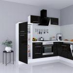 Einbauküche L Form Küche Einbauküche L Form Einbauküche L Form Günstig Einbauküche L Form Gebraucht Einbauküche L Form Mit Geräten