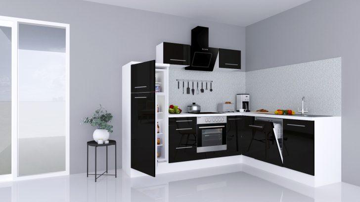 Medium Size of Einbauküche L Form Einbauküche L Form Günstig Einbauküche L Form Gebraucht Einbauküche L Form Mit Geräten Küche Einbauküche L Form