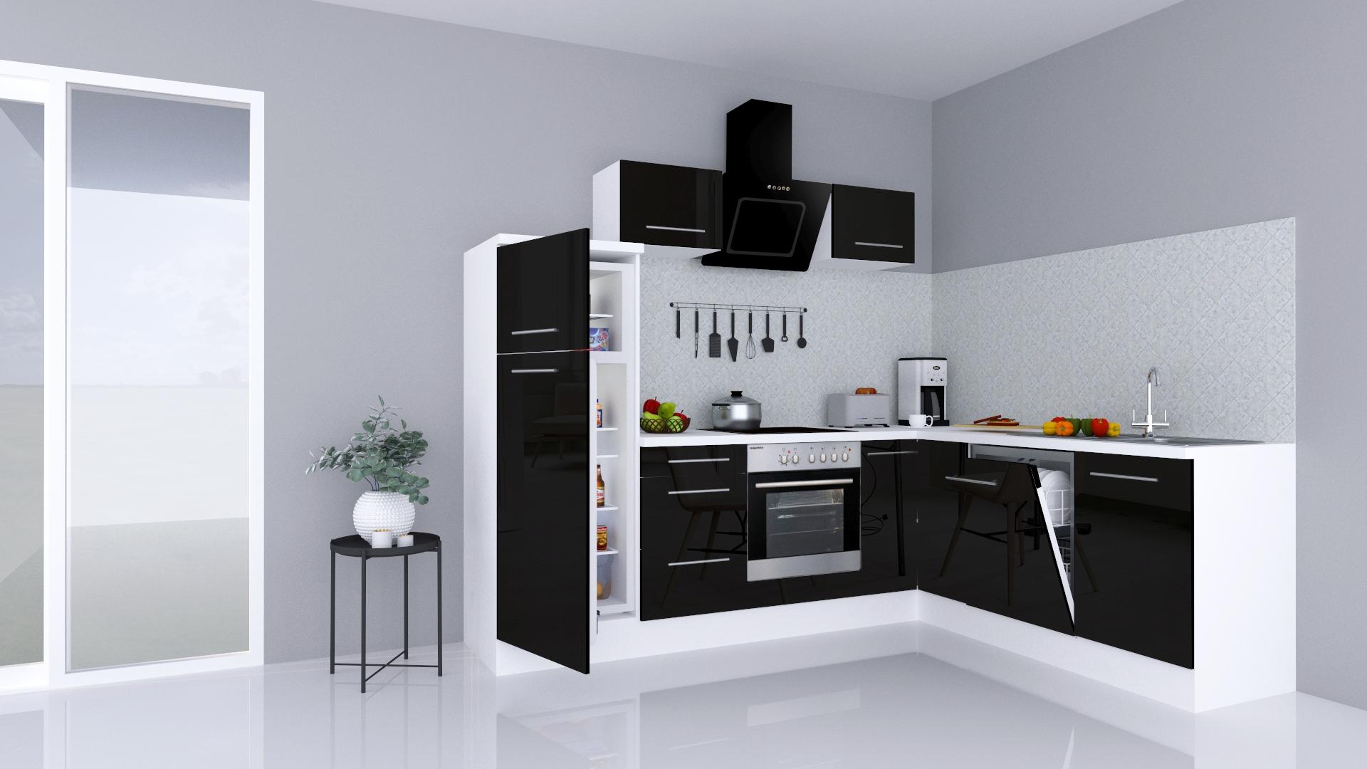 Full Size of Einbauküche L Form Einbauküche L Form Günstig Einbauküche L Form Gebraucht Einbauküche L Form Mit Geräten Küche Einbauküche L Form