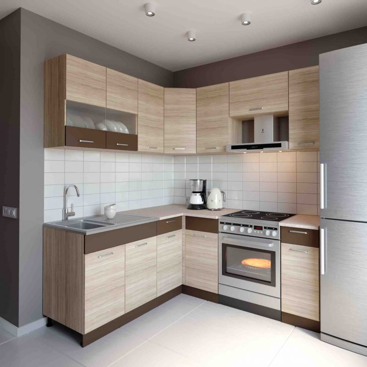 Medium Size of Einbauküche L Form Einbauküche L Form Günstig Einbauküche L Form Kaufen Einbauküche L Form Gebraucht Küche Einbauküche L Form