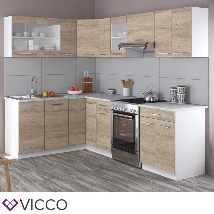 Medium Size of Einbauküche L Form Einbauküche L Form Günstig Einbauküche L Form Kaufen Einbauküche L Form Mit Geräten Küche Einbauküche L Form