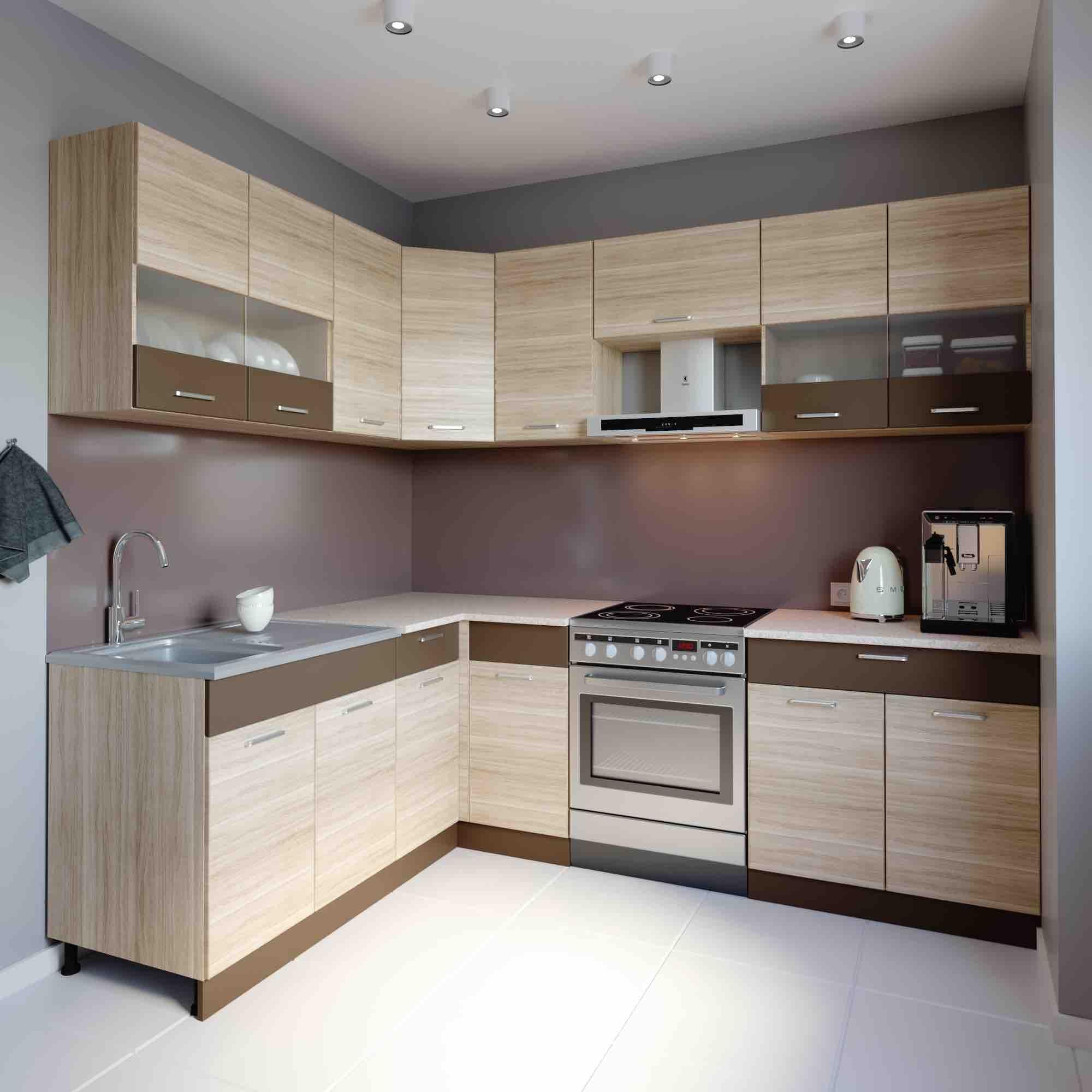 Full Size of Einbauküche L Form Einbauküche L Form Günstig Einbauküche L Form Mit Geräten Einbauküche L Form Kaufen Küche Einbauküche L Form