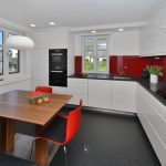 Einbauküche L Form Küche Einbauküche L Form Einbauküche L Form Gebraucht Einbauküche L Form Kaufen Einbauküche L Form Günstig