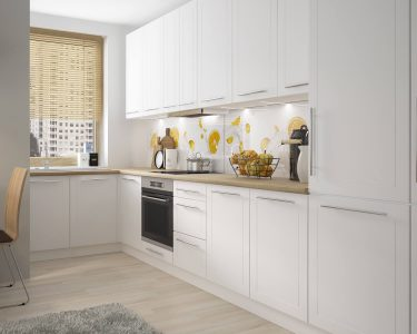 Einbauküche L Form Küche Einbauküche L Form Einbauküche L Form Gebraucht Einbauküche L Form Kaufen Einbauküche L Form Mit Geräten