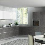 Einbauküche L Form Küche Einbauküche L Form Einbauküche L Form Gebraucht Einbauküche L Form Mit Geräten Einbauküche L Form Günstig