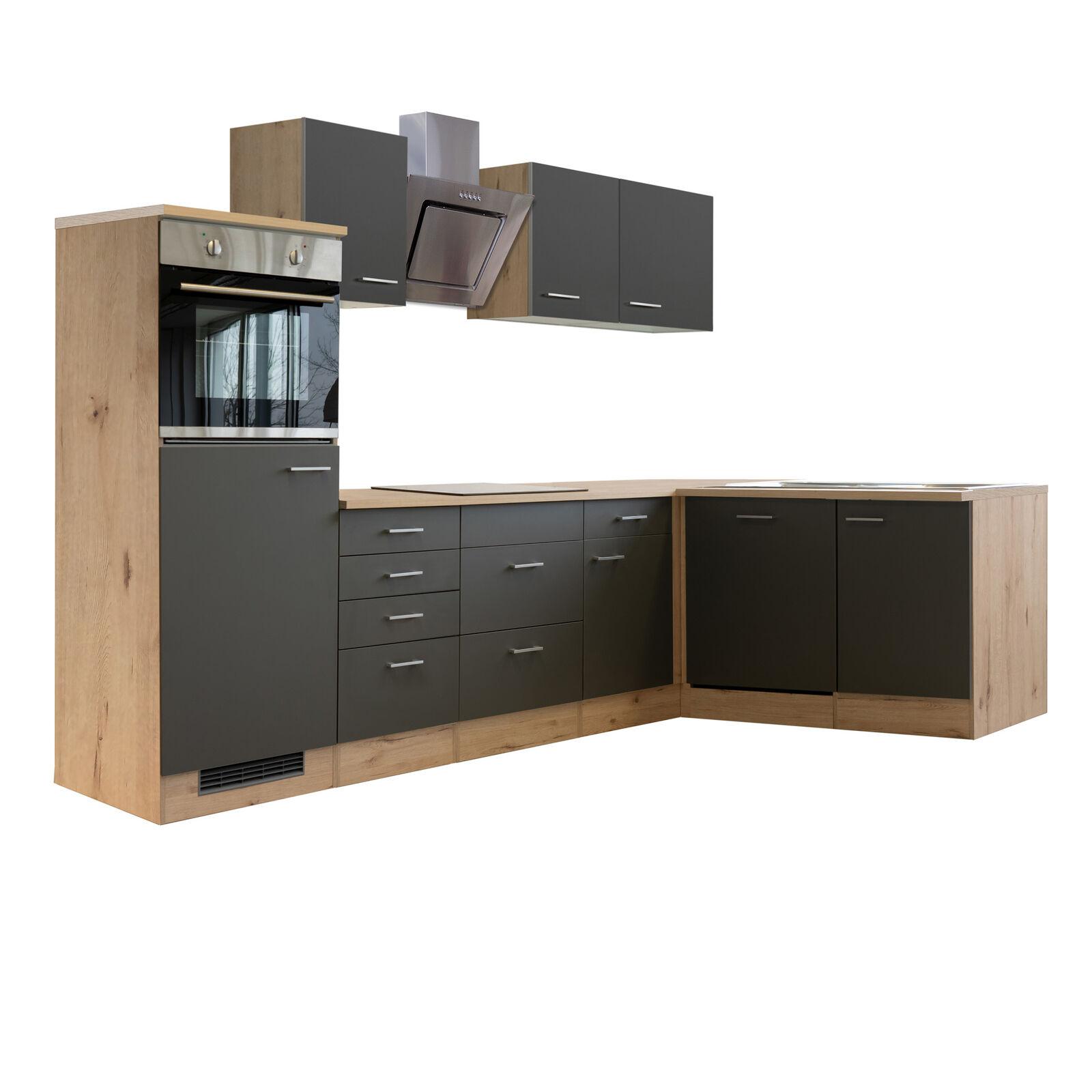 Full Size of Einbauküche L Form Einbauküche L Form Gebraucht Einbauküche L Form Mit Geräten Einbauküche L Form Kaufen Küche Einbauküche L Form