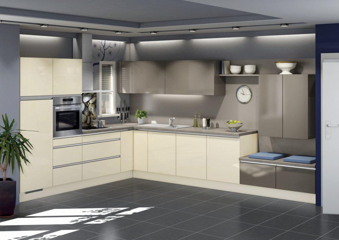 Large Size of Einbauküche L Form Einbauküche L Form Kaufen Einbauküche L Form Günstig Einbauküche L Form Gebraucht Küche Einbauküche L Form