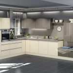 Einbauküche L Form Küche Einbauküche L Form Einbauküche L Form Kaufen Einbauküche L Form Günstig Einbauküche L Form Gebraucht