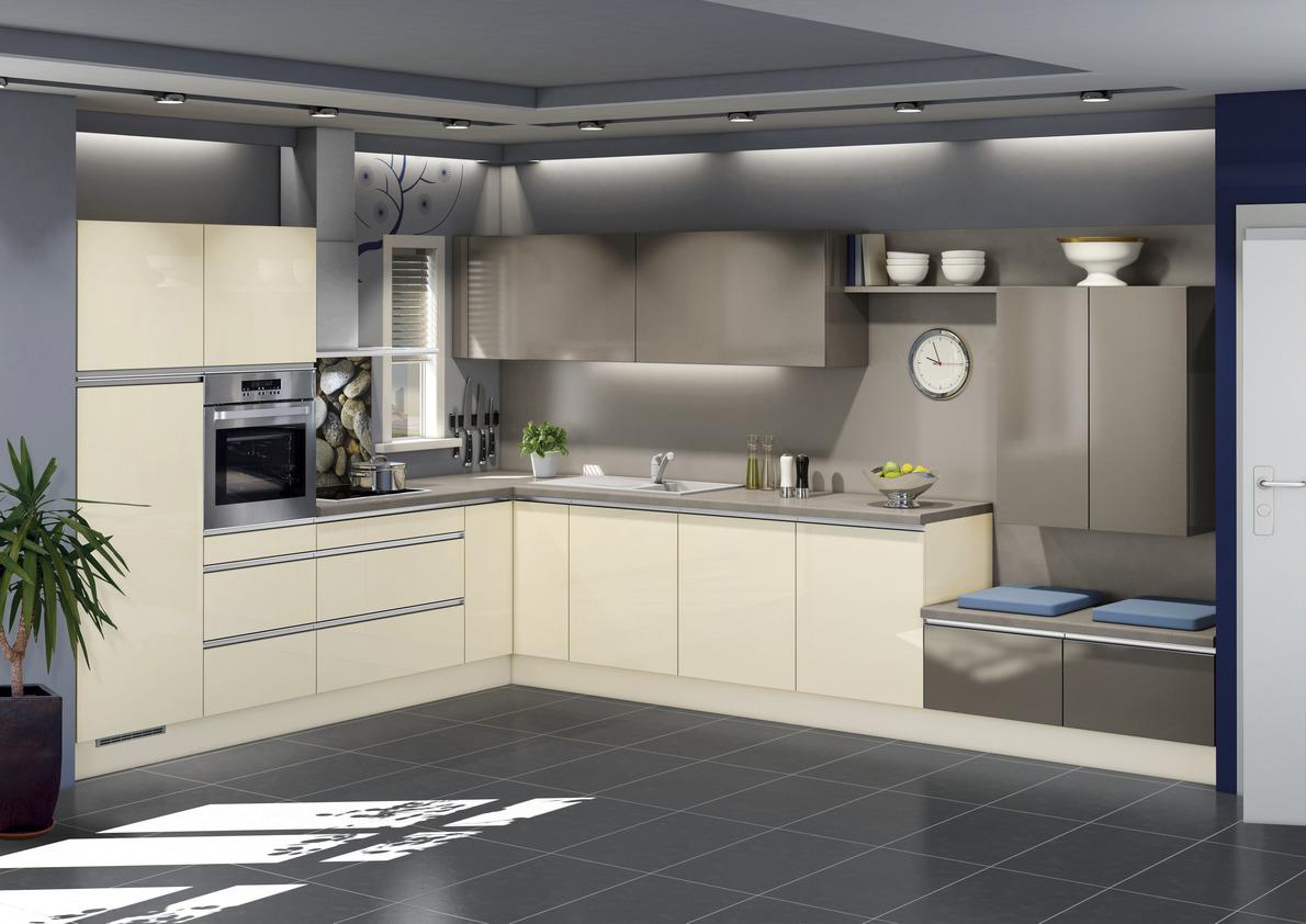 Full Size of Einbauküche L Form Einbauküche L Form Kaufen Einbauküche L Form Günstig Einbauküche L Form Gebraucht Küche Einbauküche L Form