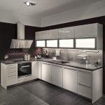 Einbauküche L Form Küche Einbauküche L Form Einbauküche L Form Kaufen Einbauküche L Form Günstig Einbauküche L Form Mit Geräten