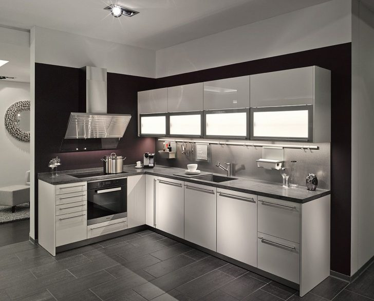 Medium Size of Einbauküche L Form Einbauküche L Form Kaufen Einbauküche L Form Günstig Einbauküche L Form Mit Geräten Küche Einbauküche L Form