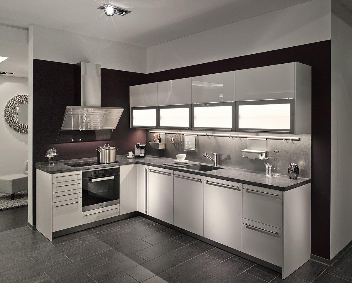 Full Size of Einbauküche L Form Einbauküche L Form Kaufen Einbauküche L Form Günstig Einbauküche L Form Mit Geräten Küche Einbauküche L Form