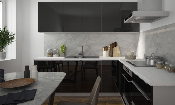 Medium Size of Einbauküche L Form Einbauküche L Form Kaufen Einbauküche L Form Gebraucht Einbauküche L Form Mit Geräten Küche Einbauküche L Form