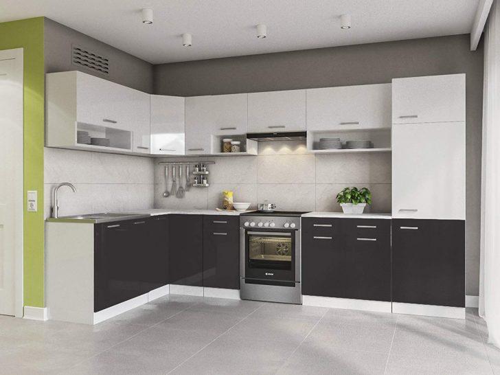 Medium Size of Einbauküche L Form Einbauküche L Form Kaufen Einbauküche L Form Mit Geräten Einbauküche L Form Günstig Küche Einbauküche L Form