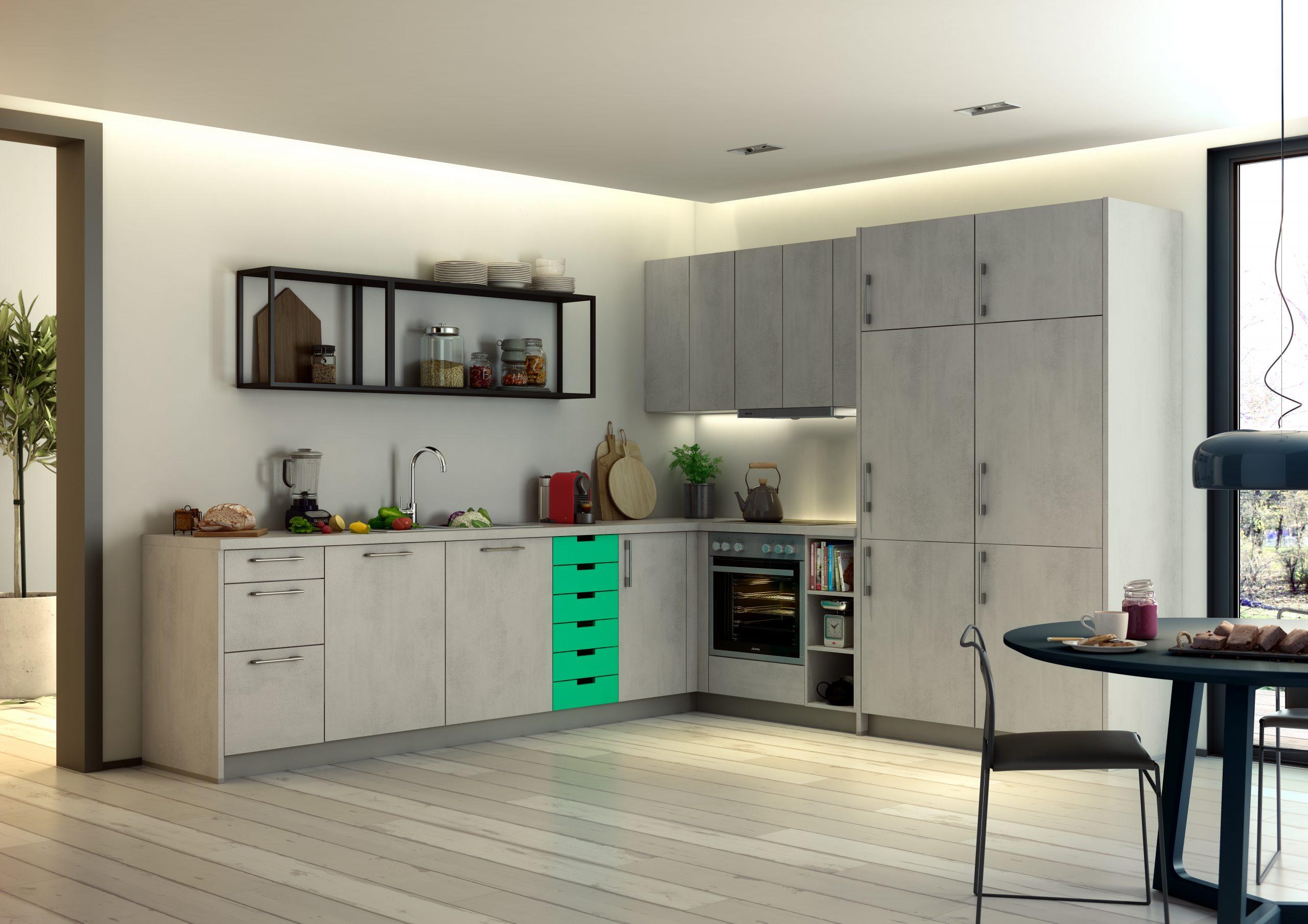 Full Size of Einbauküche L Form Einbauküche L Form Kaufen Einbauküche L Form Mit Geräten Einbauküche L Form Gebraucht Küche Einbauküche L Form