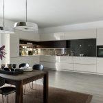 Einbauküche L Form Küche Einbauküche L Form Einbauküche L Form Mit Geräten Einbauküche L Form Günstig Einbauküche L Form Kaufen