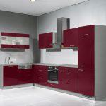 Einbauküche L Form Küche Einbauküche L Form Einbauküche L Form Mit Geräten Einbauküche L Form Gebraucht Einbauküche L Form Günstig