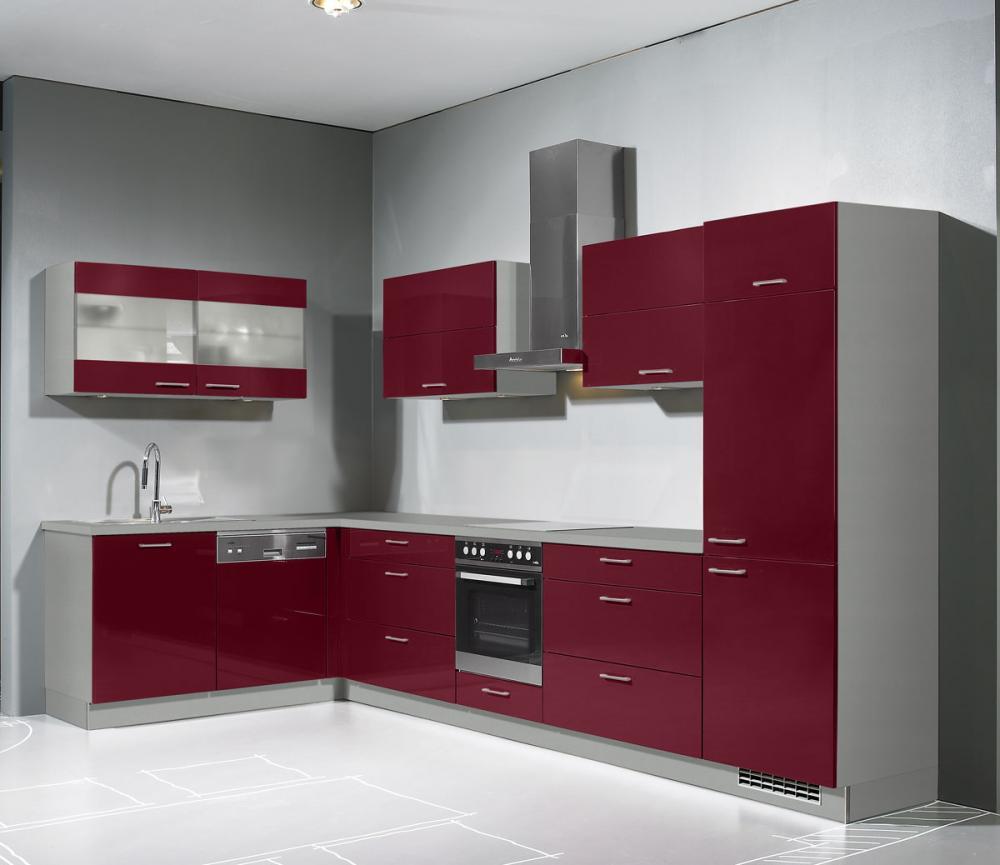 Full Size of Einbauküche L Form Einbauküche L Form Mit Geräten Einbauküche L Form Gebraucht Einbauküche L Form Günstig Küche Einbauküche L Form