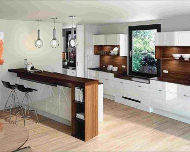 Einbauküche L Form Küche Einbauküche L Form Einbauküche L Form Mit Geräten Einbauküche L Form Gebraucht Einbauküche L Form Kaufen