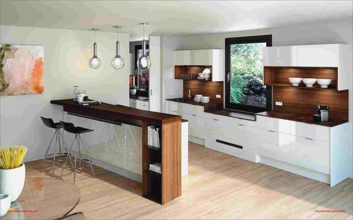 Einbauküche L Form Einbauküche L Form Mit Geräten Einbauküche L Form Gebraucht Einbauküche L Form Kaufen Küche Einbauküche L Form