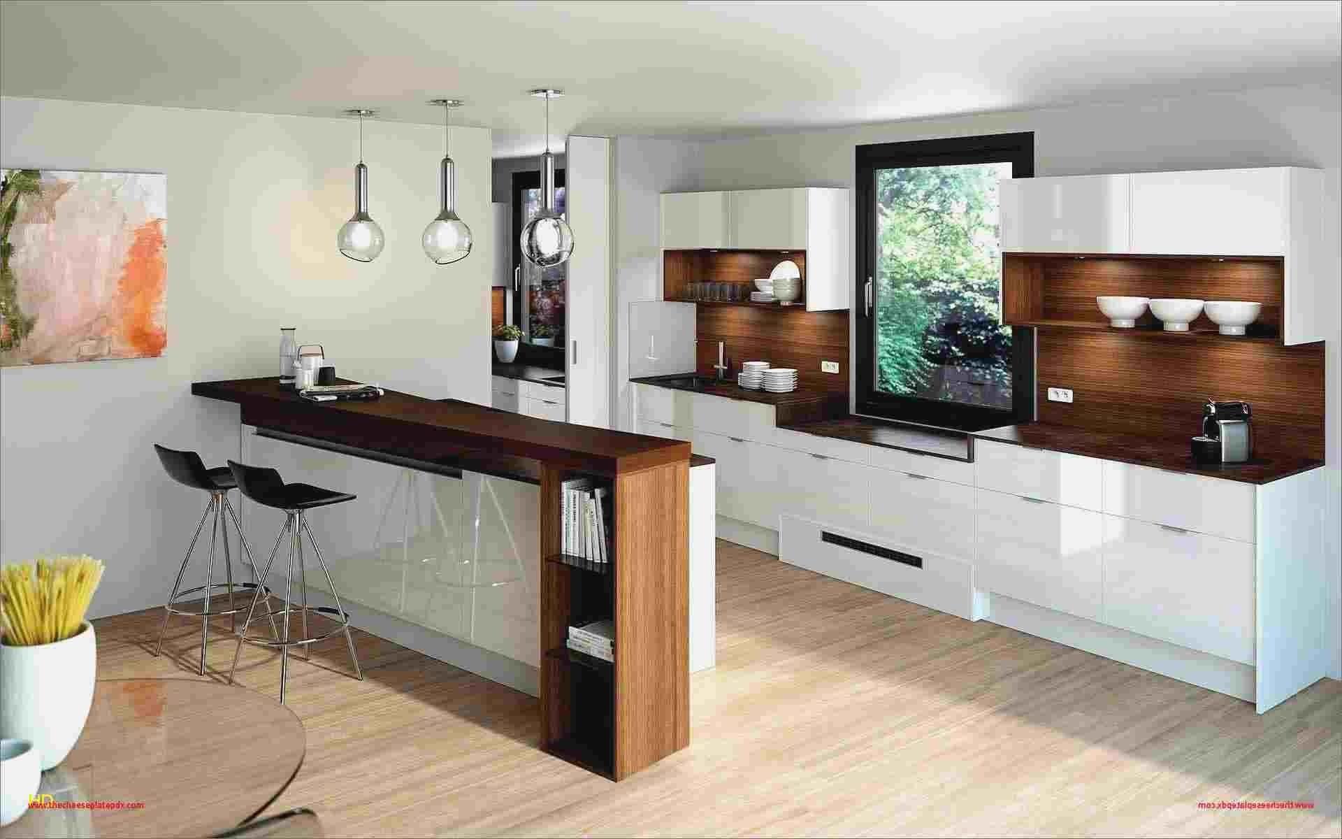 Full Size of Einbauküche L Form Einbauküche L Form Mit Geräten Einbauküche L Form Gebraucht Einbauküche L Form Kaufen Küche Einbauküche L Form