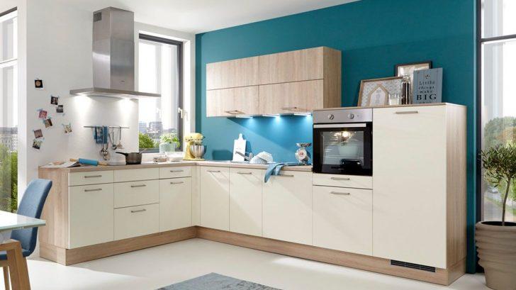 Medium Size of Einbauküche L Form Einbauküche L Form Mit Geräten Einbauküche L Form Kaufen Einbauküche L Form Günstig Küche Einbauküche L Form