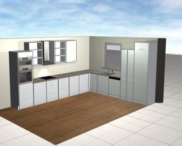 Einbauküche L Form Küche Einbauküche L Form Einbauküche L Form Mit Geräten Einbauküche L Form Kaufen Einbauküche L Form Gebraucht