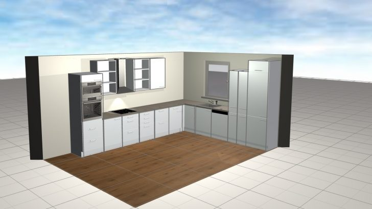 Medium Size of Einbauküche L Form Einbauküche L Form Mit Geräten Einbauküche L Form Kaufen Einbauküche L Form Gebraucht Küche Einbauküche L Form