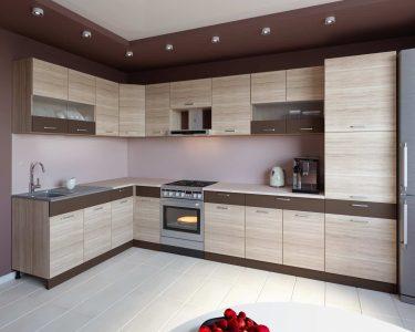 Einbauküche L Form Küche Einbauküche L Form Günstig Einbauküche L Form Kaufen Einbauküche L Form Gebraucht Einbauküche L Form Mit Geräten