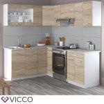 Einbauküche L Form Küche Einbauküche L Form Günstig Einbauküche L Form Kaufen Einbauküche L Form Mit Geräten Einbauküche L Form Gebraucht