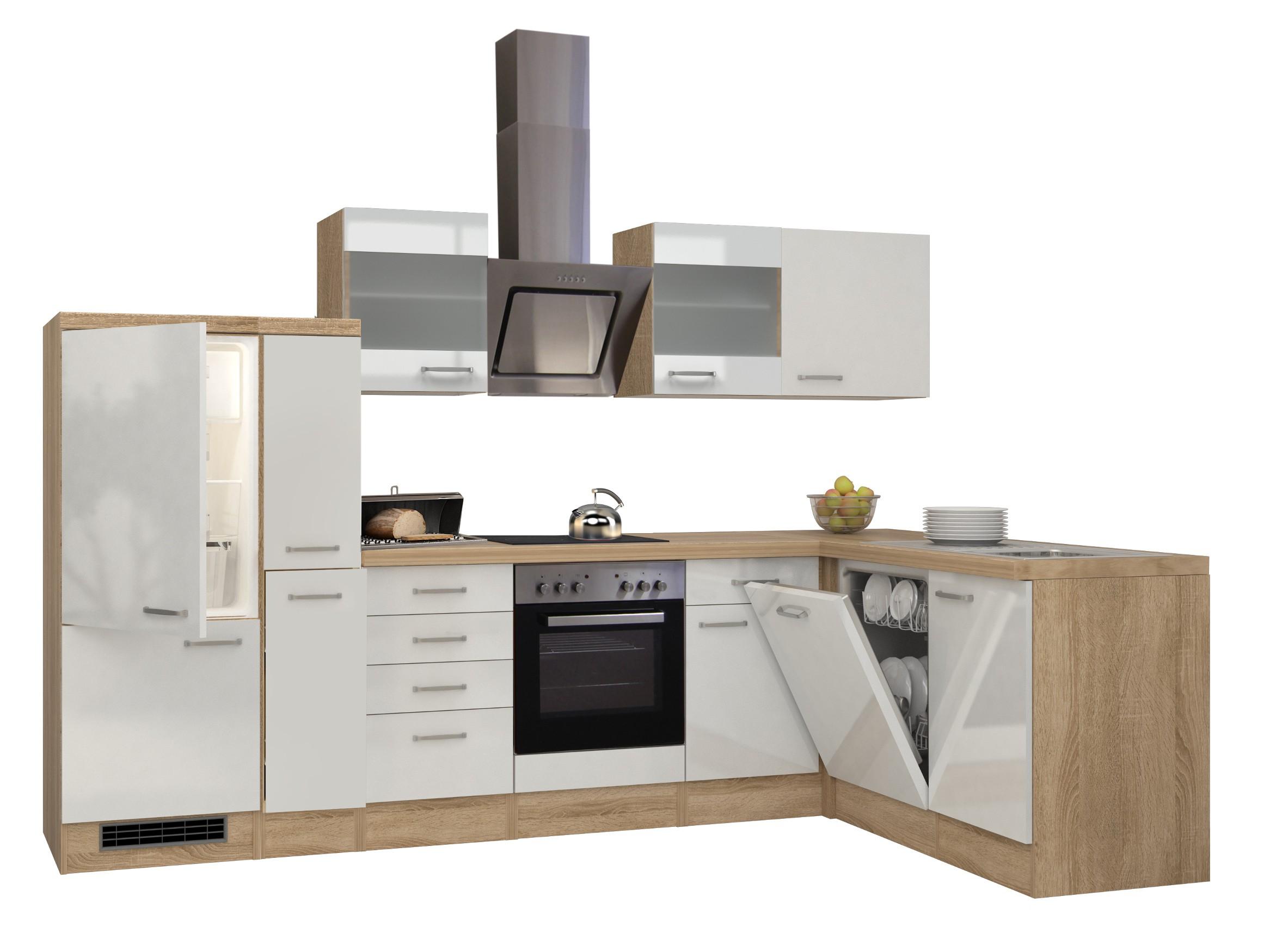 Full Size of Einbauküche L Form Günstig Einbauküche L Form Mit Geräten Einbauküche L Form Gebraucht Einbauküche L Form Kaufen Küche Einbauküche L Form