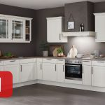 Einbauküche L Form Küche Einbauküche L Form Günstig Einbauküche L Form Mit Geräten Einbauküche L Form Kaufen Einbauküche L Form Gebraucht