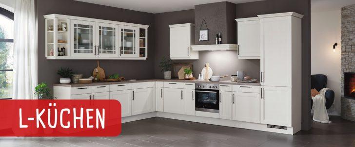 Medium Size of Einbauküche L Form Günstig Einbauküche L Form Mit Geräten Einbauküche L Form Kaufen Einbauküche L Form Gebraucht Küche Einbauküche L Form