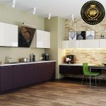 Einbauküche L Form Küche Einbauküche L Form Gebraucht Einbauküche L Form Günstig Einbauküche L Form Mit Geräten Einbauküche L Form Kaufen