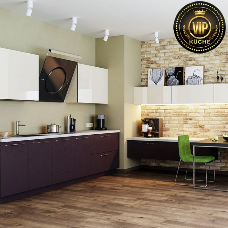 Medium Size of Einbauküche L Form Gebraucht Einbauküche L Form Günstig Einbauküche L Form Mit Geräten Einbauküche L Form Kaufen Küche Einbauküche L Form