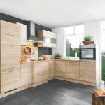 Einbauküche L Form Küche Einbauküche L Form Gebraucht Einbauküche L Form Kaufen Einbauküche L Form Günstig Einbauküche L Form Mit Geräten